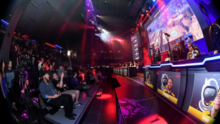 Why brands need to seriously consider esports as a viable sports sponsorship opportunity in 2018