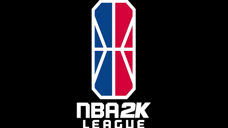 'There is an appetite for this': What to expect from the NBA 2K League