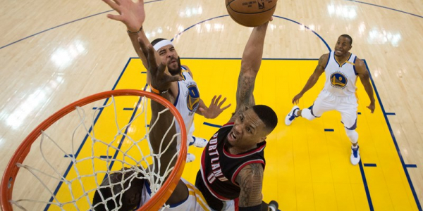 NBA to PlayON through international deal