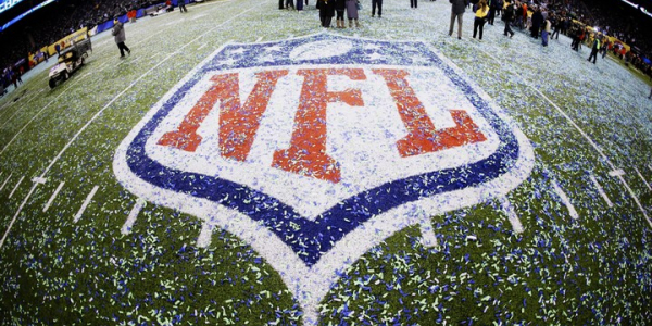 NFL's 32 Equity invests in Blue Star Sports