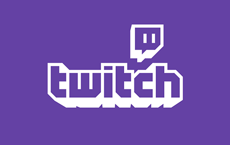 Twitch to stream first two Overwatch League seasons