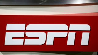 Disney's Iger on why BAMTech and OTT are the future of ESPN