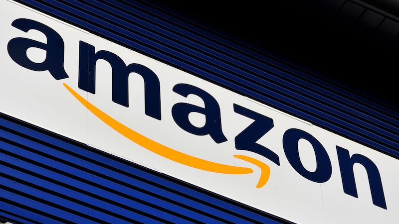 The Long Read: Is Amazon primed for a sports rights bonanza?