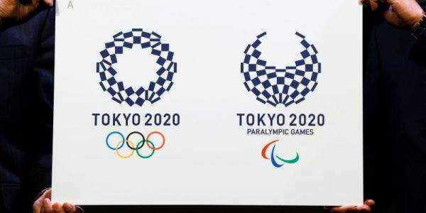 Tokyo 2020 to make medals from old mobile phones